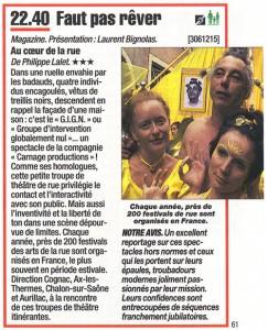 theatrecritique1