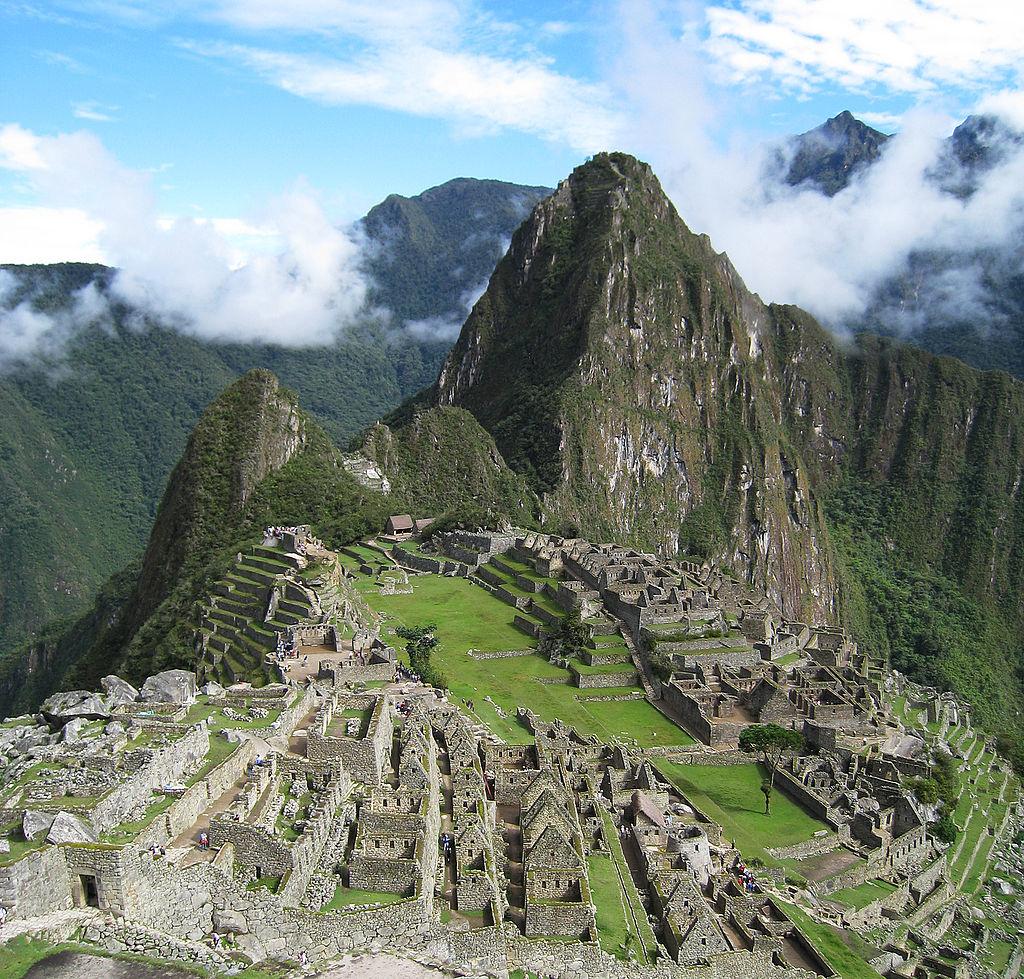 1024px-Before_Machu_Picchu